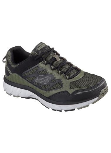 Skechers Sneakers Yeşil